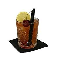 Cherry mash sour - €7,95