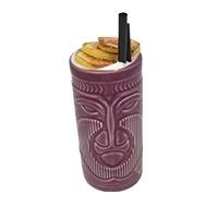 Rum runner - €8,50