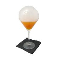 Bubble Bomb - €7,75