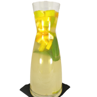 Wicked white 1L - €24,50