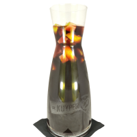 Ruby red 1L - €24,50