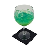 Blue Ibiza - €4,95