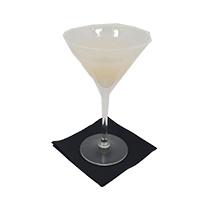 Margarita - €7,50