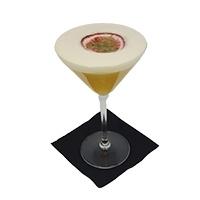 Pornstar martini - €6,75